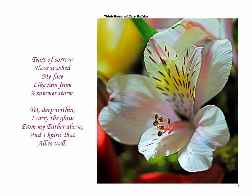 Flower Escapes Book 1 with Cover (low dpi) (Web)_Page_10