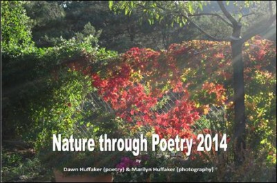 Nature through Poetry 2014